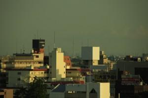 post-153_200mm