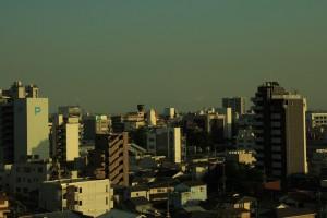 post-153_50mm