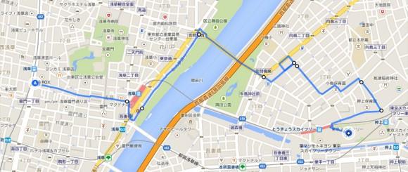post-354-map