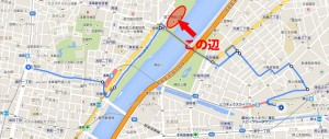 post-354-map2