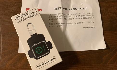 buy_01